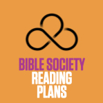 Bible Society Resources