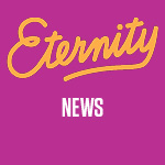 Eternity News