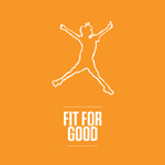 Fit For Good