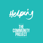 Helping The Community Project